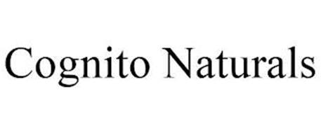 COGNITO NATURALS