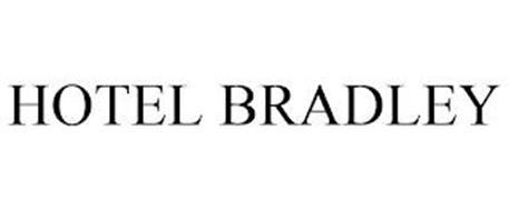 HOTEL BRADLEY