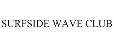 SURFSIDE WAVE CLUB