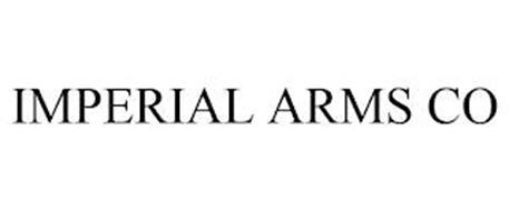 IMPERIAL ARMS CO