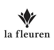 LA FLEUREN