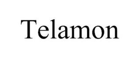 TELAMON