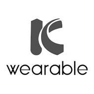 K WEARABLE