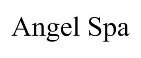 ANGEL SPA