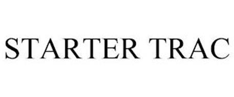 STARTER TRAC