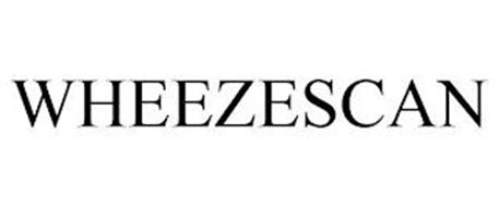 WHEEZESCAN