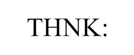 THNK: