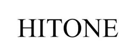 HITONE