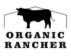 ORGANIC RANCHER