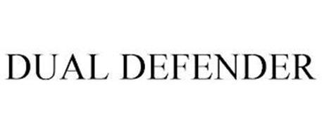 DUAL DEFENDER