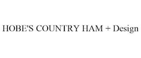 HOBE'S COUNTRY HAM + DESIGN