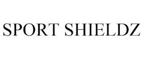 SPORT SHIELDZ