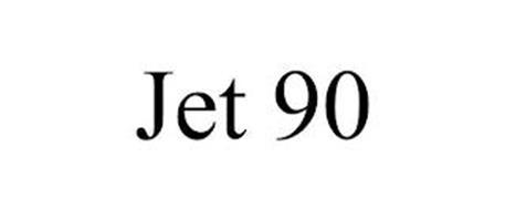JET 90