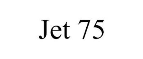 JET 75