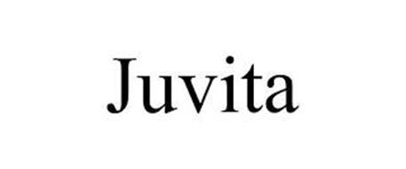 JUVITA