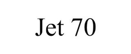 JET 70