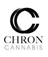CHRON CANNABIS CC