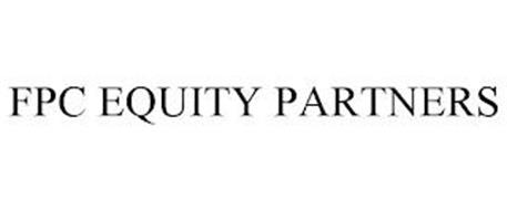 FPC EQUITY PARTNERS