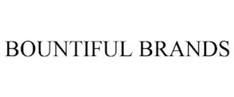 BOUNTIFUL BRANDS