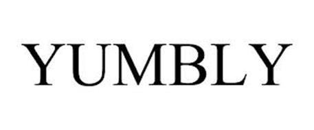 YUMBLY