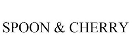 SPOON & CHERRY
