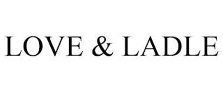 LOVE & LADLE