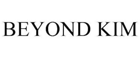 BEYOND KIM