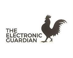 THE ELECTRONIC GUARDIAN