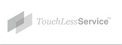 TOUCHLESSSERVICE
