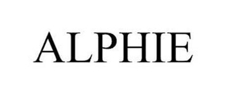 ALPHIE