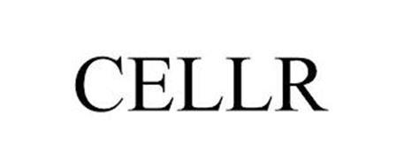 CELLR