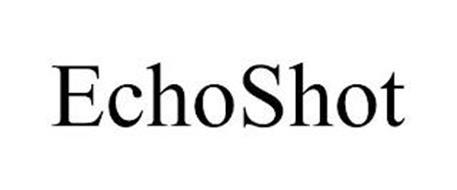 ECHOSHOT