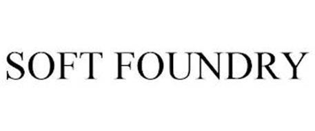 SOFT FOUNDRY