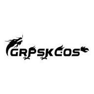 GRPSKCOS