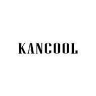 KANCOOL