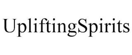 UPLIFTINGSPIRITS