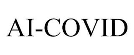 AI-COVID