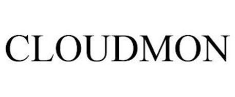 CLOUDMON