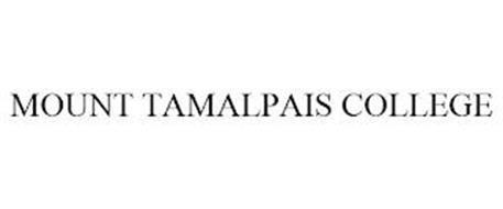 MOUNT TAMALPAIS COLLEGE