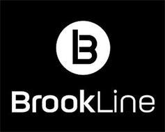 B BROOKLINE