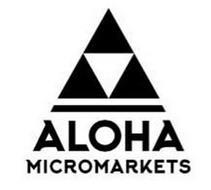 ALOHA MICROMARKETS