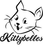 KITTYBELLES