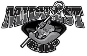 MIDWEST CUP