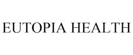 EUTOPIA HEALTH