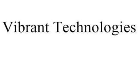 VIBRANT TECHNOLOGIES