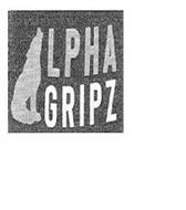 LPHA GRIPZ