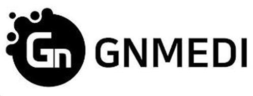 GN GNMEDI