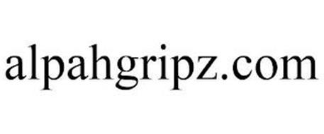 ALPHAGRIPZ.COM