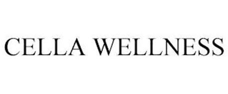 CELLA WELLNESS