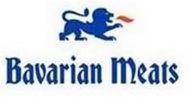 BAVARIAN MEATS